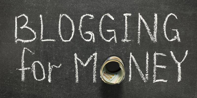 blogging-money.jpg