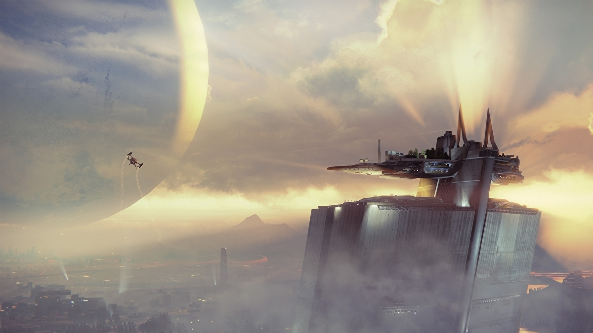 destiny-2-gets-its-first-fortnite-style-live-event-today-1591442222132.jpg