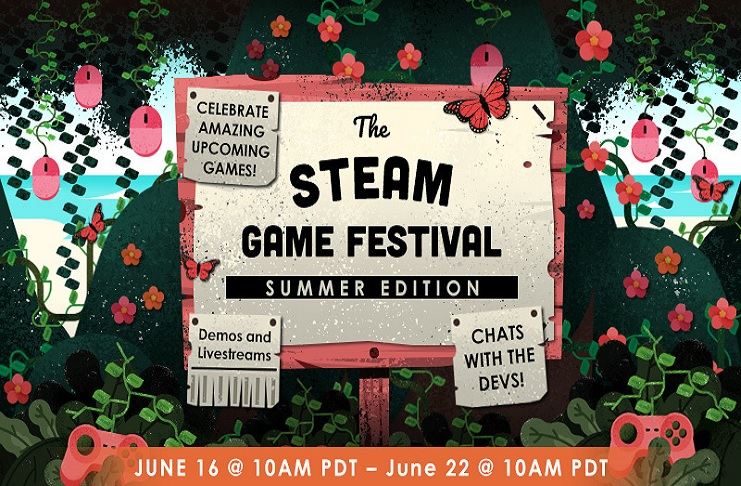 Steam-Game-Festival-And-Ea-Play-Live-Moves-Events-To-Next-Week.jpg