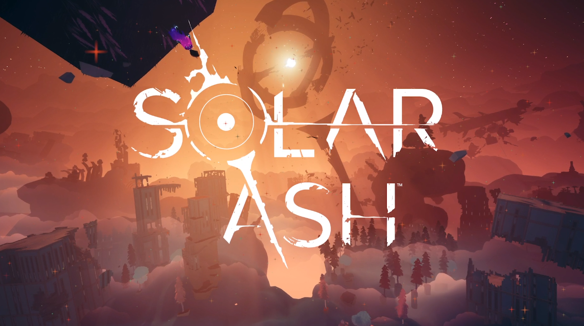 solar-ash-revealed-for-ps5_feature.png
