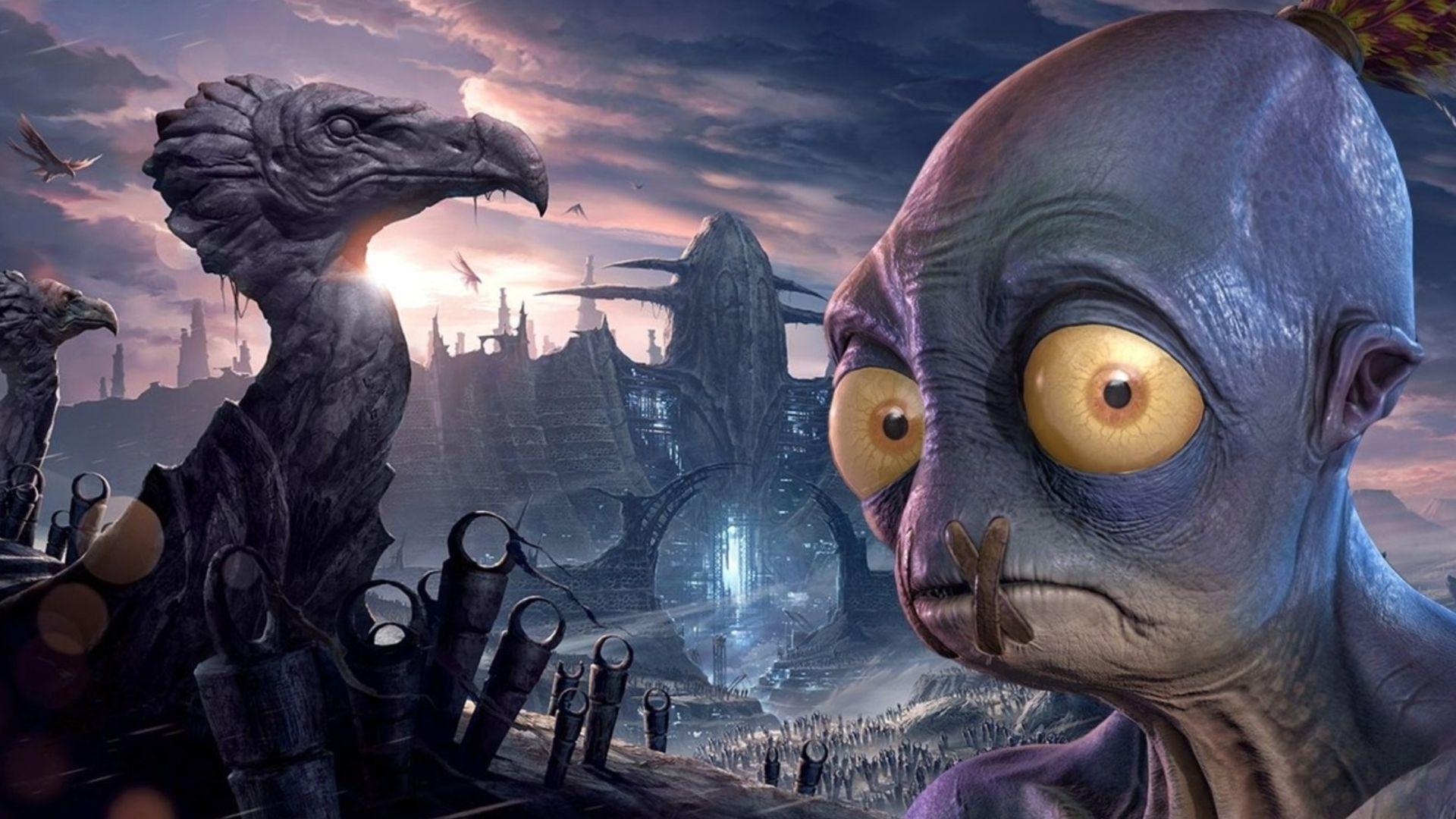 Oddworld-Soulstorm-PDV.jpg