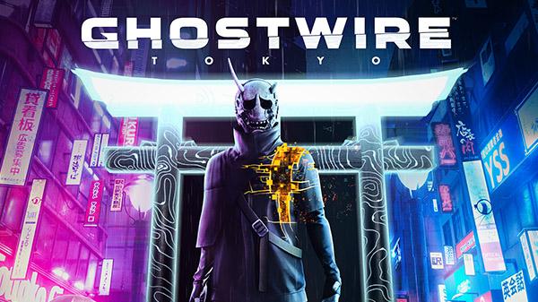 GhostWire-Tokyo_06-11-20.jpg