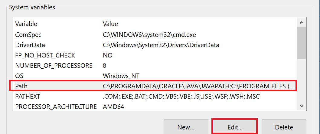 windows-10-system-variables-path.png