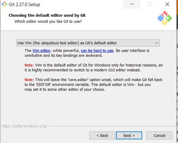capture default editor.JPG