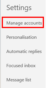 2. Manage Accounts.png