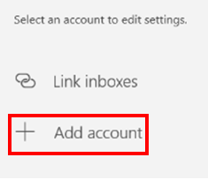 3. Add Account.png